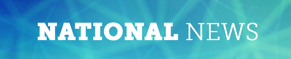 national news pageheader